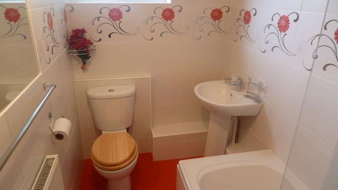 Bathrooms Amp Plumbing Js Interiors