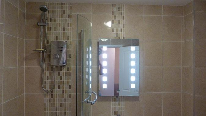 Bathrooms Plumbing Js Interiors
